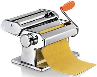 Qu'est ce qu'une machine à pâte?