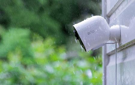 Pourquoi choisir une caméra de surveillance pour l'extérieur de son logement ?