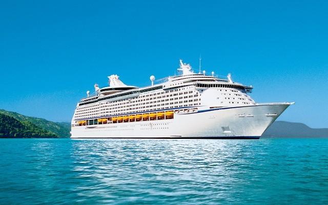 Partir en croisière dans les Caraibes avec Costa croisière ou Club Méditerranée ?