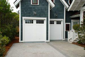 Comment choisir le bon ouvre-porte de garage ?