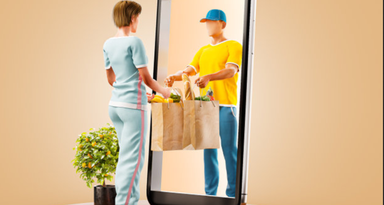 Conseils pour faire son épicerie en ligne